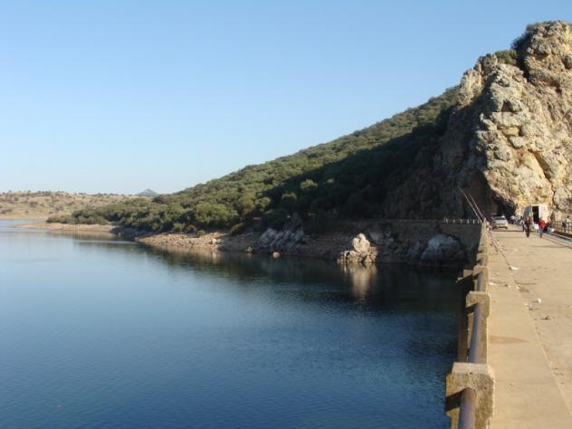 Puente_cogolludo1