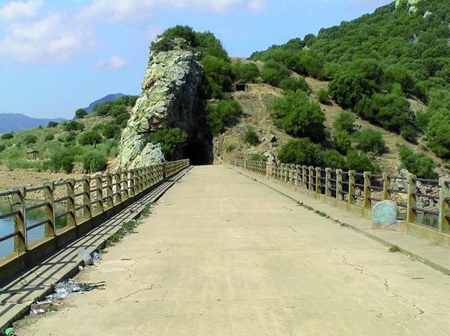 puente_cogolludo2