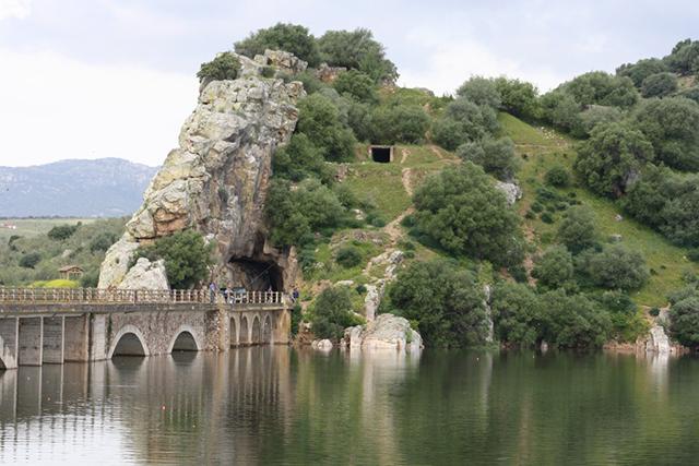 Puente_cogolludo5