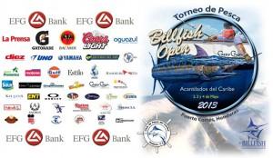 patrocinadores-pesca