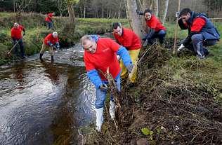 voluntarios-galicia
